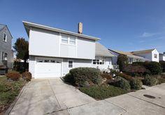 305 North Clermont, Margate, NJ 08402 $409,000