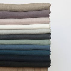 Linen Fabric by meter,Softened linen fabric by yard,Natural Linen Fabric,Stonewashed Linen Fabric,Washed Linen Fabric,Pure 100% Linen Fabric by SandSnowLinen on Etsy https://www.etsy.com/nz/listing/534284953/linen-fabric-by-metersoftened-linen