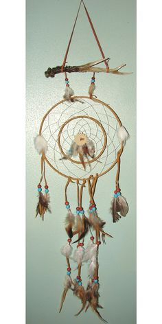 Native American Dream Catchers | Native American DreamCatcher 2 by `FantasyStock on deviantART
