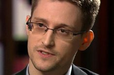 Edward Snowden say ALIENS are trying to make contact with Earth right now - Alien UFO Sightings