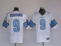 23 Best Nike NFL Jerseys images  d89f68031