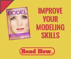 Photoshoot Poses for Girls: Learn the best poses for female models. This video tutorial shows how to pose for a modeling photoshoot to get great photos. Short Models, Teen Models, Model Pictures, Model Photos, Plus Size Modeling Agencies, Portfolio Book, Modeling Portfolio, Editorial Modeling, Commercial Modeling