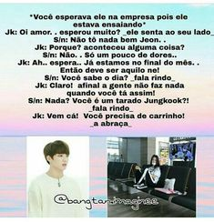 Foto Bts, Jungkook Cute, Bts Bangtan Boy, Fanfic Exo, Bts Imagine, Imagines, Jung Kook, Jikook, Bts Memes