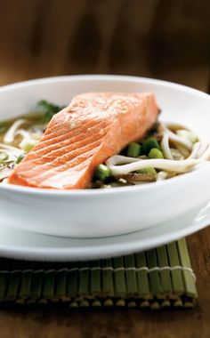 about COOK IT FROZEN!® on Pinterest | Alaska Seafood, Smoked Salmon ...