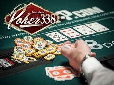 Playing Cards Cheating Device,Teen-Patti, Andar-Bahar and all Type's Playing Cards Game. We are India's Best Dealer Of Cheating Playing cards, Cheating Devices Cool Playing Cards, Playing Card Games, Cheating Cards, Poker Games, Online Poker, Teen, Photos, Pictures