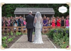 Brea and Blaine Maine Wedding Photography by Cuppa at Hidden Pond Resort in Kennebunkport, ME