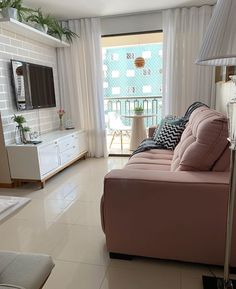 350 Best Ruang Tamu Kecil Ideas In 2021 Apartmen Bilik Hiasan Menghias Ruang Tamu