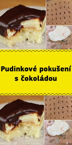 3 Ingredient Recipes, Sweet Desserts, 3 Ingredients, Tiramisu, Cereal, Cheesecake, Muffin, Food And Drink, Sweets