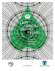 L'Art du Jardin au Grand Palais du 31 mai au 3 juin 2013 http://www.pariscotejardin.fr/2013/05/l-art-du-jardin-au-grand-palais-du-31-mai-au-3-juin-2013/