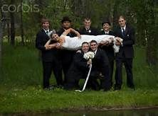 outdoor wedding photography poses - Bing Images