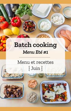 fast meals for kids . fast meals with ground beef . fast meals for one Fast Dinner Recipes, Healthy Breakfast Recipes, Lunch Recipes, Healthy Dinner Recipes, Cooking Recipes, Healthy Drinks, Healthy Food, Low Carb Menus, Cooking Whole Chicken