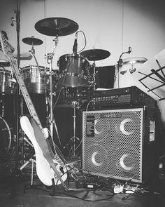 #bass #bassist #bassplayer #fender #jazzbass #5strings #bassuniversity #bassmag #weplaybass #bassgram #basstheworld #bassplayermag #bassgear #basspro #bassporn #basspower #bassforward #bassplayersunited #bajo #bajosxclusivos #baixo #baixonatural #music #salsa #timba #latin #jazz #gopro #gopromusic