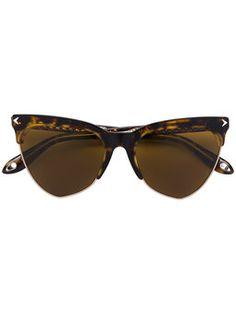 Sunglasses for Women – 디자이너 컬렉션 – 빠른 배송과 무료 반품 a6526879c9ad