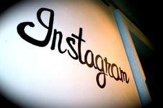 Instagram disponibiliza versões de teste da aplicação no Android