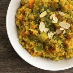 Sin Gluten, Vegan Life, Chana Masala, Tofu, Guacamole, Cooking Tips, Healthy Recipes, Meals, Vegetables