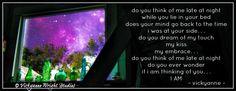 #IDAHO #InternationalDayAgainstHomophophia  #photography #art #LGBT #poetry #passion #love #life #family #music  <3 Vicky  © Vickyanne Wright Studios & - vickyanne - #VickyanneWrightStudios #RainbowFamilies www.vickyannewrightstudios.com www.facebook.com/vickyannewrightstudios www.facebook.com/RainbowFamilies.VickyanneWright www.viewbug.com/member/VickyanneWrightStudios www.twitter.com/VawStudios www.pinterest.com/vawstudios www.instagram.com/vawstudios…
