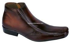 Sepatu pria RND 17-218 adalah sepatu pria yang nyaman dan...