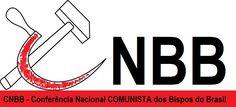 RS Notícias: A CNBB E A PEC 241