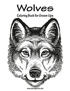 The Cat Lovers Coloring Book Dover Nature By Ruth Soffer Amazon Dp 0486462005 Refcm Sw R Pi SH5Bvb0D7V8X8