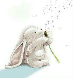 white bunny illustration Source by Bunny Drawing, Bunny Art, Cute Bunny, Bunny Bunny, Cute Animal Drawings, Cute Drawings, Cute Images, Cute Pictures, Lapin Art