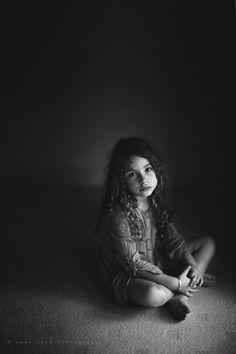 45 New Ideas Photography Kids Studio Lights Children Photography, Family Photography, Photography Tips, Portrait Photography, Photography Outfits, Photography Flowers, Photography Lighting, Portrait Poses, Studio Portraits