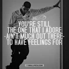 Drake Own It Lyrics Quote Facebook Wall Pic