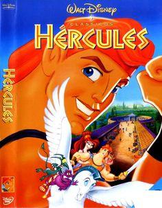 Image detail for -DVD 0276 – Desenho: Hércules « Produtora de Vídeo SEMED