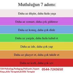 Kadıköy şu şehirde: İstanbul, İstanbul, Psikolog 0533 373 81 23