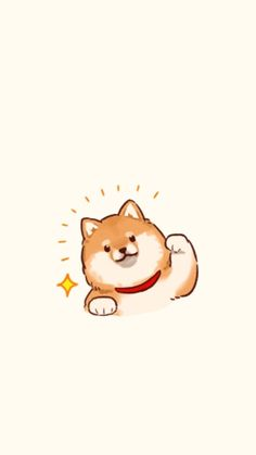 Đang yêu diy thanksgiving crafts for kids - Kids Crafts Cute Dog Drawing, Cute Animal Drawings, Kawaii Drawings, Cute Drawings, Dog Wallpaper, Kawaii Wallpaper, Cute Wallpaper Backgrounds, Cute Cartoon Wallpapers, Anime Kawaii