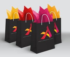 SWAG MARKETING SERVICES FOR EVENT PLANNERS, CONFERENCE COORDINATORS...The main attraction of any event should be the content. Sometimes it's the little things that make a difference, like your attendee swag bags... Read Article, www.albasevents.com