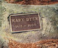 mary dyer - Google Search