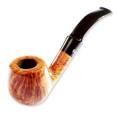 Stanwell Flame Grain - Cigars International