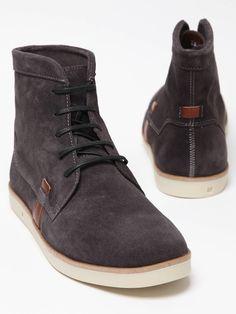 Folk Shoes Cally Hi £75