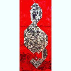 "Andreea Opris on Instagram: ""#cheiasol #subcarpati #undergroundfolclor #caval #romania #stainedglasswindow #windowpainting #windowpaint #stainedglass…"" Stained Glass Windows, Romania, Cards, Painting, Instagram, Stained Glass Panels, Painting Art, Stained Glass, Paintings"