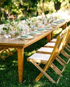 747 best wedding tables decor images in 2019 martha stewart rh pinterest com
