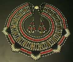 Ancient Egyptian Jewelry Photo: This Photo was uploaded by chaliciakatiana. Find other Ancient Egyptian Jewelry pictures and photos or upload your own w...