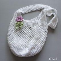 Abalone og STRIKKEBEA - Epla Baby Shoes, Kids, Shopping, Clothes, Fashion, Children, Outfit, Boys, Clothing