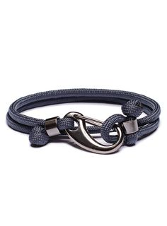 paracord bracelet for men with beads - Google Search