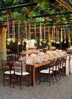 trouwen in italie diner huwelijk