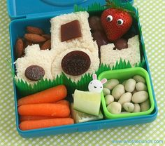 Link to best lunchbox ideas ever!!