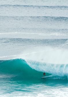 turquoise: surfing the wave   beach, ocean & sea . Strand & Meer . plages & mer   @ Atlantic Aloha  