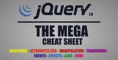 jquery-cheat-sheet-teaser