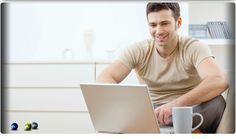 Premium Technical Computer Support & Online Backup Service | ACNInc.com