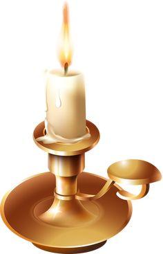 bougies,candle