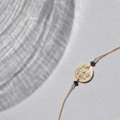 Arrow Necklace, Pendant Necklace, Art Deco, Stones, Colours, Jewellery, Link, Bracelets, Instagram Posts