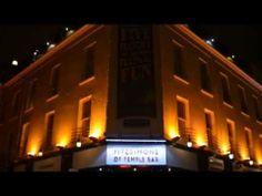 Fitzsimons of Temple Bar Dublin - Bar - Venue - Nightclub