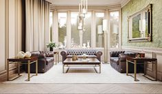 Keoma – мебель, диваны итальянской фабрики Keoma из Италии по низким ценам в PALISSANDRE.ru Italia