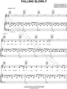 22 Best Sheet Music Images Music Sheets Music Download