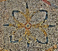 Scavi di Ostia Antica 16 by Maura Cesolini, via Flickr