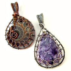 Jewelry Making For Beginners Name: 'Jewelry : Wire Pendant Snowshoe Wrap - Wire Pendant, Wire Wrapped Pendant, Wire Wrapped Jewelry, Pendant Jewelry, Wire Jewelry Making, Wire Jewellery, Pendant Necklace, Custom Jewelry, Handmade Jewelry